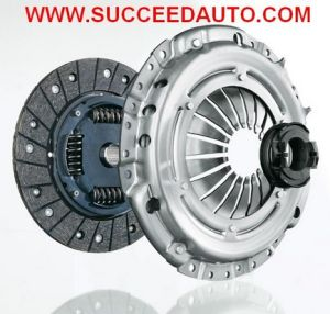 Auto Clutch Disc, Car Clutch Disc, Bus Clutch Disc, Truck Clutch Disc, Auto Parts Clutch Disc, Car Parts Clutch Disc, Truck Parts Clutch Disc, Clutch Disc