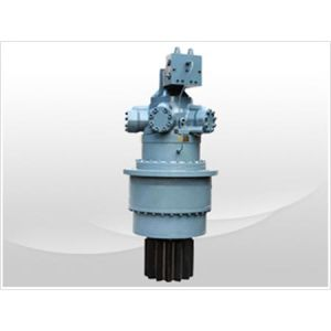 Hydraulic Transmission Gearbox (GFB) Speed Reducer pictures & photos