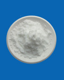 Oxalic Acid99.6% pictures & photos