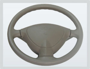 Steering Wheel Category