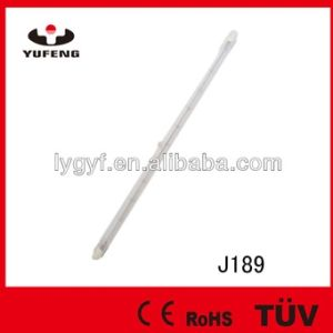 Eco J189 Halogen Light with CE / RoHS / TUV / ERP/GOST Approved pictures & photos