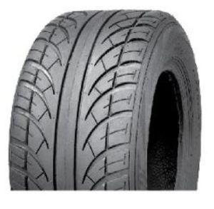 ATV Tire (P826)
