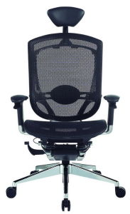 Marrit Office Chair (GT07-35)