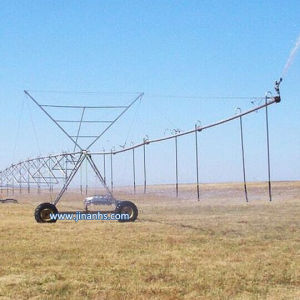 Agriculture Irrigation Sprinkler Equipment pictures & photos