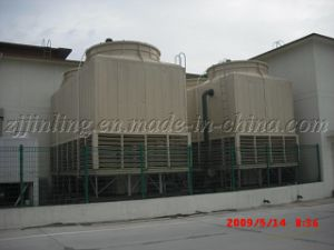 Counter Flow Closed Type Industrial Cooling Tower pictures & photos
