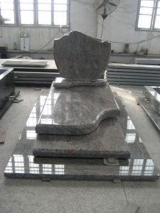 European Tombstone (MXS-ET-002)