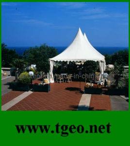 Gazebo (TGEO4073)