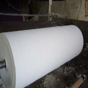Jumbo Roll Toilet Tissue Paper (HP NO 5)