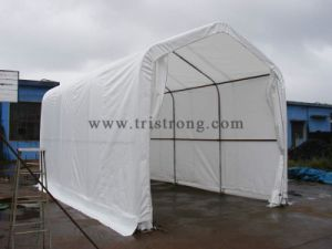 Yacht Cover (TSU-1323) pictures & photos