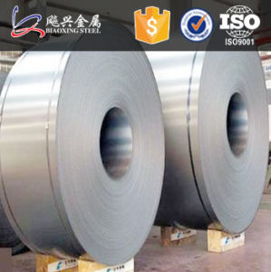 Sea-Worthy Export Packing Galvalume Steel Sheet & Coil pictures & photos