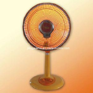 Super Fan Heater (JLS188-20) pictures & photos