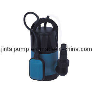 Submersible Pump, Garden Pump, Hydraulic Pump (DP-P) pictures & photos