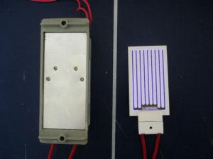 3.5g Air Purifier