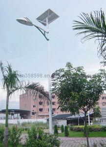 Solar Street Light IGSSL-710