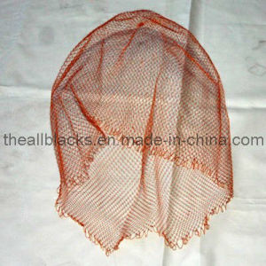 Fishing Tackle/Fishing Net - (C026) pictures & photos