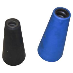 Steel Cone Nut