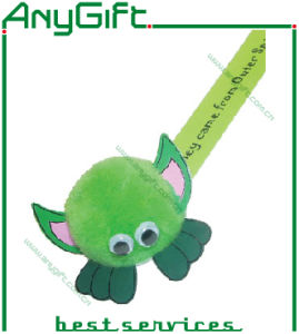 Promotional Gifts Logo Bug with Customized Logo pictures & photos