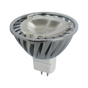 3W LED MR16 Spot Light