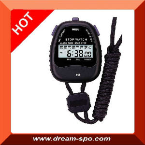 Simple Digtial Stopwatch and Countdown Timer (ST-505)