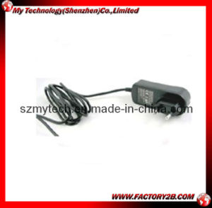 Travel Charger for iPad/iPhone/iPod (MYT-CR3010)