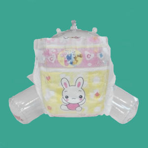Baby& Children′s Products pictures & photos