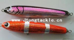 Fishing Lure (KTC-C29)