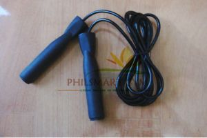 2014 Hotsell Adjustable Jump / Skipping / Skip / Jumping Rope pictures & photos
