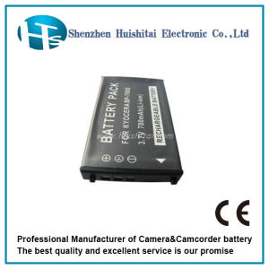 Digital Camera Battery for Kyocera (BP-780S)