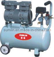 Air Compressor (SKY-T001) (24L)