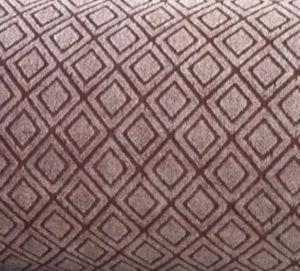 2015 New Design Mondern Velour Carpet 03 pictures & photos