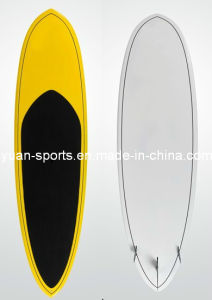 EPS Stand up Paddle Surfboard Surfing Sup Board Epoxy pictures & photos