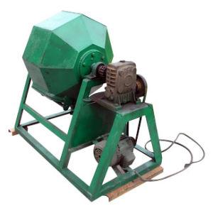 Octagonal Drum (VT-100)