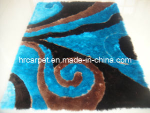 High Quality Carpet (HX-025D)