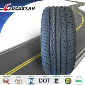 Car Tire with EU Standard (195/65R15) pictures & photos