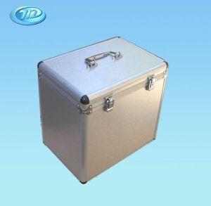 Tool Box (110)