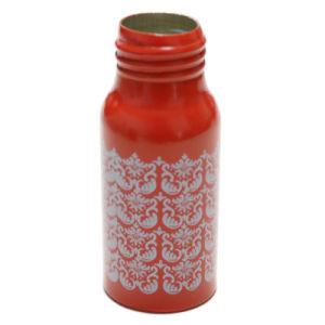 Aluminum Bottles - 10 pictures & photos