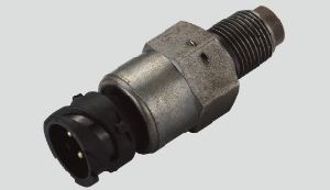 Speed Sensor for Mercedes-Benz (OEM NO. 0155422417)