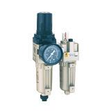 Hnec Series-Air Treatment Unit (HNEC3010/4010/5010)