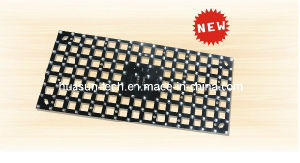 Video Grid Module Creative LED Module P25/P37.5 with Beautiful Image and High Quality pictures & photos