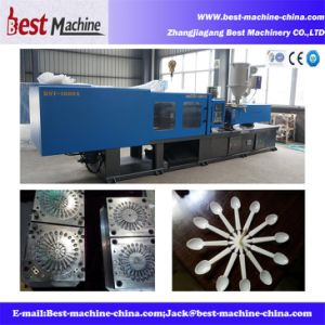 Plastic Knife Injection Molding Machine Price pictures & photos