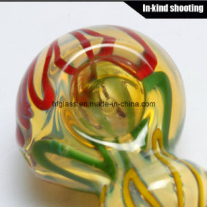 Smoking Pipe Hand Pipes DAB Wax pictures & photos