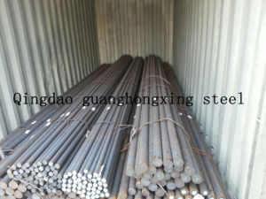 ASTM 6150, DIN 50CRV4, JIS Sup10, GB 50crva, Hot Rolled, Spring Steel pictures & photos