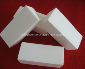 Macor Machinable Glass Ceramic Block pictures & photos