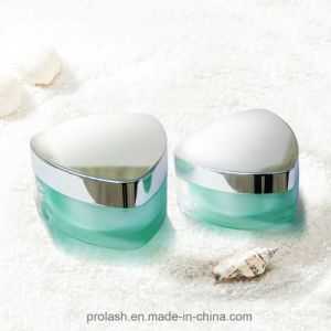 OEM Private Label Organic Whitening and Moisturizing Face Cream pictures & photos