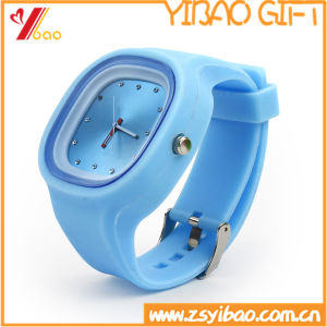 High Quality Wristband with Watch pictures & photos
