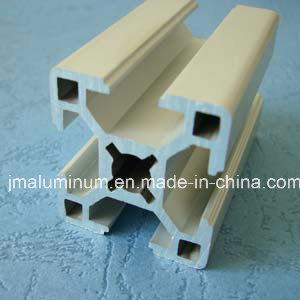 Industrial Aluminum Profile of 3030 Series T Slot Aluminum Profile pictures & photos