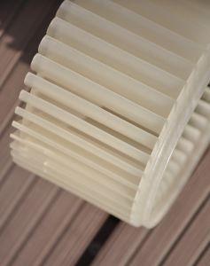 25%GF Modified PA66 Plastics Compounding Polyamide66 for Auto Parts pictures & photos