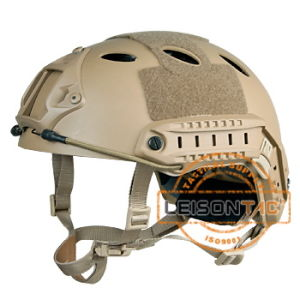 Tactical Helmet for Paratrooper pictures & photos