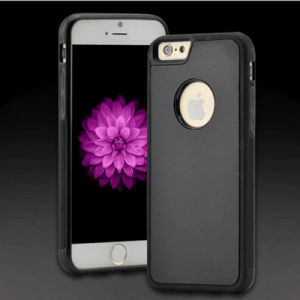 Top High Quality American Nanometer Material Anti Gravity Phone Case for iPhone 6s iPhone 7 pictures & photos