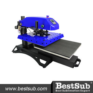 Mate Pneumatic Drawer Press 38*38 pictures & photos